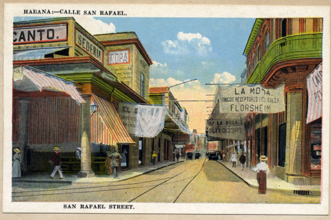 CHC-POSTCARD COLLECTION-CALLE SAN RAFAEL-HABANA-480x320.jpg