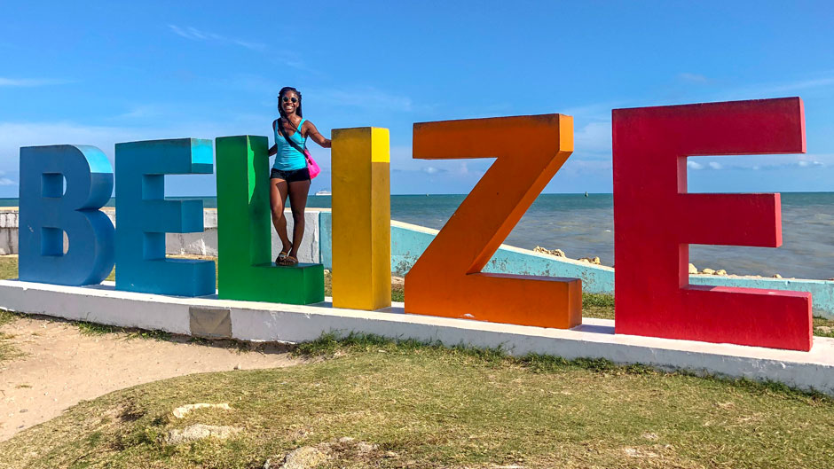 hero-belize